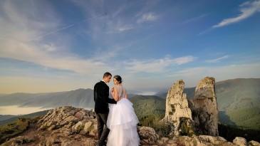 fotograf profesionist (16), fotograf bacau, fotograf nunta bacau, foto video bacau, filmari bacau,