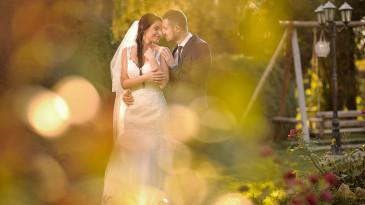 fotograf profesionist (19), fotograf bacau, fotograf nunta bacau, foto video bacau, filmari bacau,