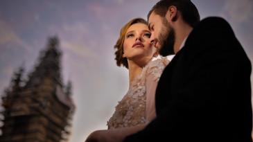 fotograf profesionist (20), fotograf bacau, fotograf nunta bacau, foto video bacau, filmari bacau,