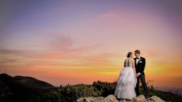 fotograf profesionist (23), fotograf bacau, fotograf nunta bacau, foto video bacau, filmari bacau,