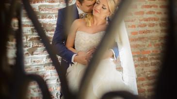 fotograf profesionist (26), fotograf bacau, fotograf nunta bacau, foto video bacau, filmari bacau,