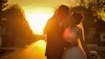fotograf profesionist (29), fotograf bacau, fotograf nunta bacau, foto video bacau, filmari bacau,