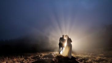 fotograf profesionist (32), fotograf bacau, fotograf nunta bacau, foto video bacau, filmari bacau,