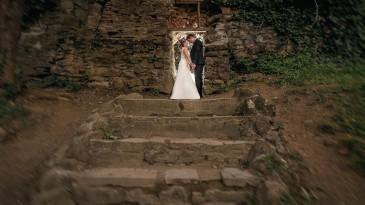 fotograf profesionist (33), fotograf bacau, fotograf nunta bacau, foto video bacau, filmari bacau,