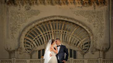 fotograf profesionist (34), fotograf bacau, fotograf nunta bacau, foto video bacau, filmari bacau,