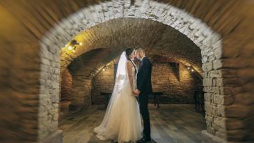 fotograf profesionist (5), fotograf bacau, fotograf nunta bacau, foto video bacau, filmari bacau,