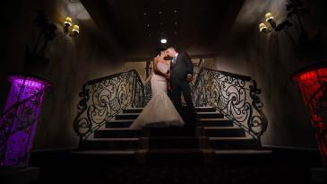 Fotograf nunta bacau (1)