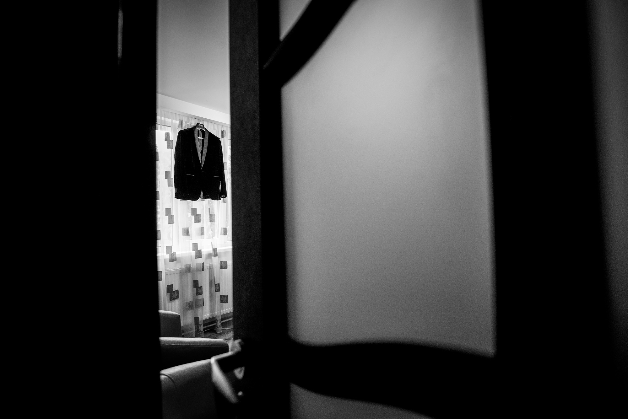fotograf nunta bacau, fotograf nunta piatra neamt, fotograf suceava, fotograf bacau, fotograf piatra neamt, fotograf iasi, fotograf onesti, foto video bacau, filmari bacau, foto video iasi, fotograf nunta suceava, fotograf piatra neamt, sedinta foto miclauseni, trash the dress castelul sturza, nunta piatra neamt