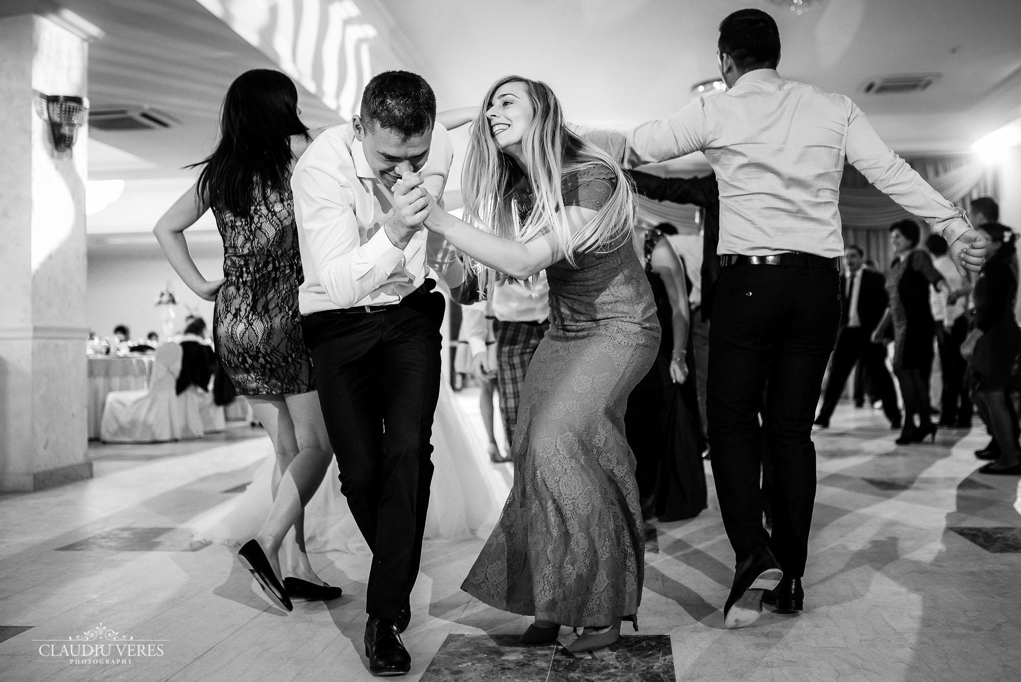 Fotograf iasi, fotograf nunta iasi, fotograf nunta bacau, fotograf bacau, fotograf nunta piatra neamt, fotograf suceava, fotograf profesionist bacau, fotograf piatra neamt, foto video iasi, fotograf onesti, foto video piatra neamt, filmari bacau, foto video bacau, fotograf nunta suceava, fotograf piatra neamt, sedinta foto palatul cuza de la ruginoasa, trash the dress iasi, nunta piatra neamt, nunta iasi