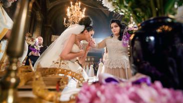 Fotograf nunta bacau (11)