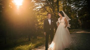 Fotograf nunta bacau (12)