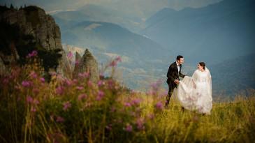 Fotograf nunta bacau (15)