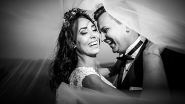 Fotograf nunta bacau (16)