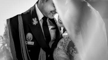 Fotograf nunta bacau (2)