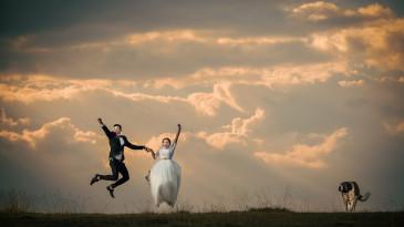 Fotograf nunta bacau (23)
