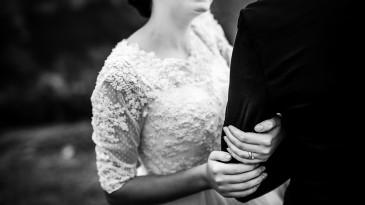 Fotograf nunta bacau (25)
