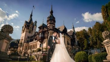 Fotograf nunta bacau (26)