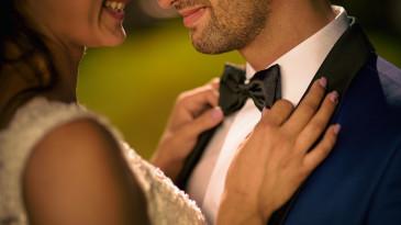 Fotograf nunta bacau (28)