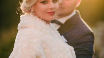 Fotograf nunta bacau (29)