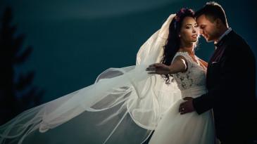 Fotograf nunta bacau (3)