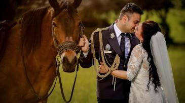 Fotograf nunta bacau (30)