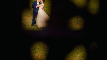 Fotograf nunta bacau (31)