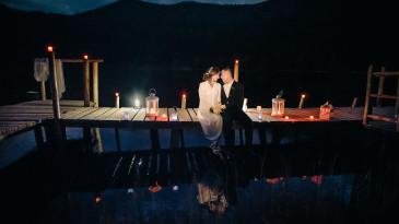 Fotograf nunta bacau (33)