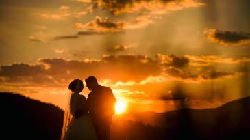 Fotograf nunta bacau (35)