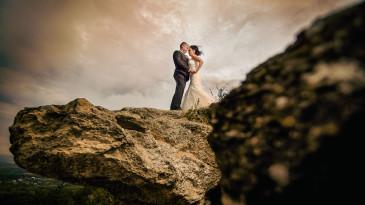 Fotograf nunta bacau (36)