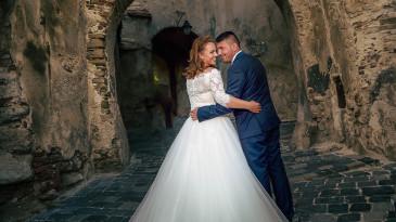 Fotograf nunta bacau (38)