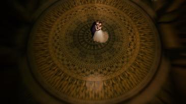 Fotograf nunta bacau (4)
