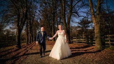 Fotograf nunta bacau (40)