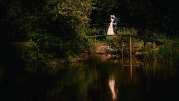 Fotograf nunta bacau (43)