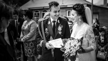 Fotograf nunta bacau (44)