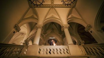 Fotograf nunta bacau (45)