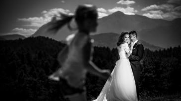 Fotograf nunta bacau (48)