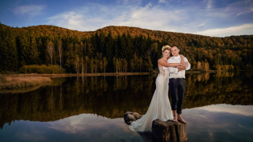 Fotograf nunta bacau (49)