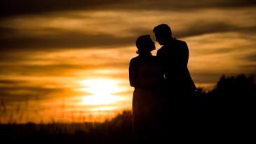 Fotograf nunta bacau (51)