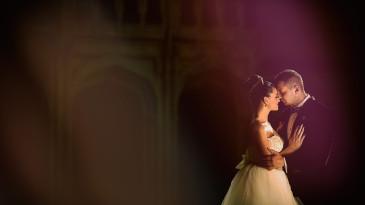 Fotograf nunta bacau (52)