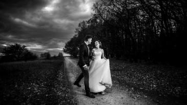Fotograf nunta bacau (56)
