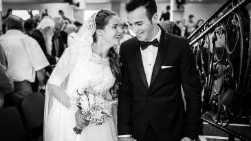 Fotograf nunta bacau (61)