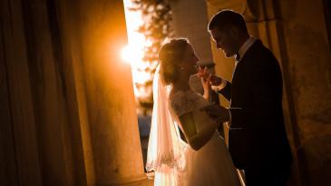 Fotograf nunta bacau (7)