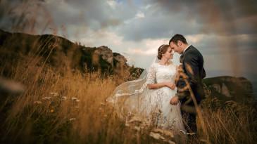 Fotograf nunta bacau (71)