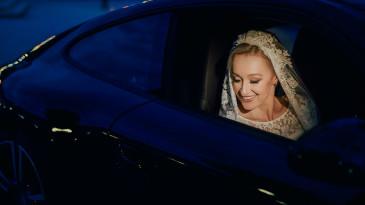 Fotograf nunta bacau (8)