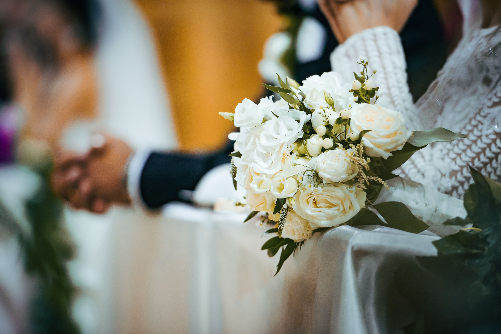 fotograf nunta bacau, fotograf iasi, nunta cort levisticum, fotograf profesionist bacau, fotograf suceava, fotograf nunta suceava, fotograf iasi, fotograf nunta iasi, fotograf bucuresti, fotograf nunta bucuresti, fotograf piatra neamt, fotograf nunta piatra neamt,