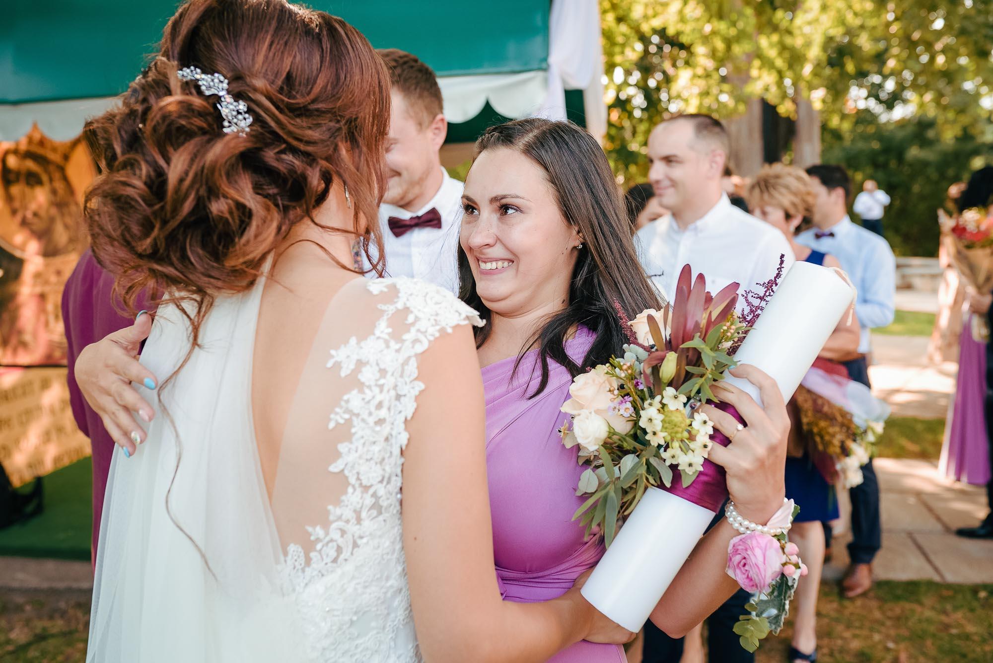 fotograf nunta bacau, fotograf bacau, fotograf profesionist bacau, fotograf suceava, fotograf nunta suceava, fotograf iasi, fotograf nunta iasi, fotograf bucuresti, fotograf nunta bucuresti, fotograf piatra neamt, fotograf nunta piatra neamt