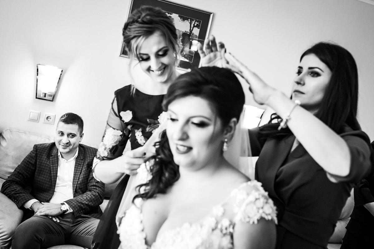 fotograf nunta bacau, fotograf iasi, nunta la unirea, fotograf nunta iasi, fotograf profesionist bacau, fotograf suceava, fotograf nunta suceava, fotograf bucuresti, fotograf nunta bucuresti, fotograf piatra neamt, fotograf nunta piatra neamt, nunta la hotel unirea iasi,