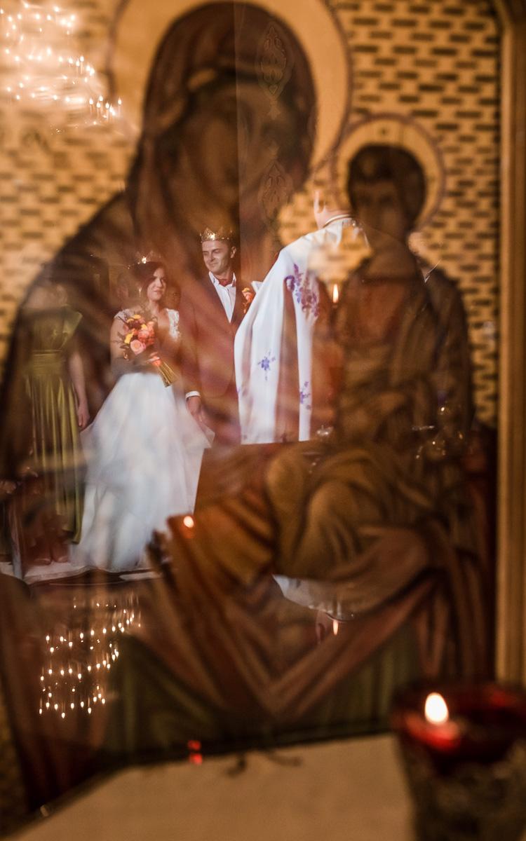 fotograf nunta bacau, fotograf nunta iasi, fotograf bacau, foto video bacau, fotograf profesionist bacau, fotograf suceava, fotograf nunta suceava, fotograf iasi, fotograf bucuresti, fotograf nunta bucuresti, fotograf piatra neamt, fotograf nunta piatra neamt, foto video iasi,